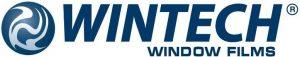 WINTECH – WINDOWFILM