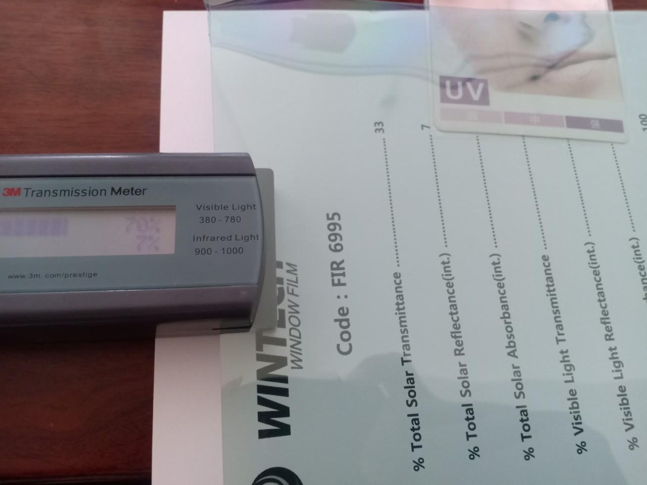phim-cach-nhiet-wintechfilm-fir-6995