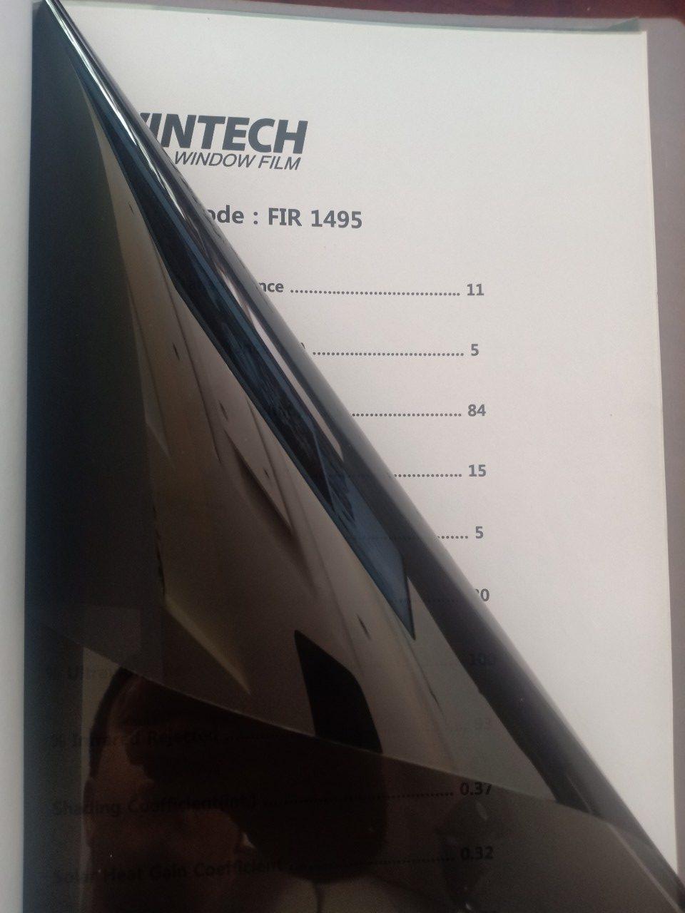 wintechfilm-fir-1495