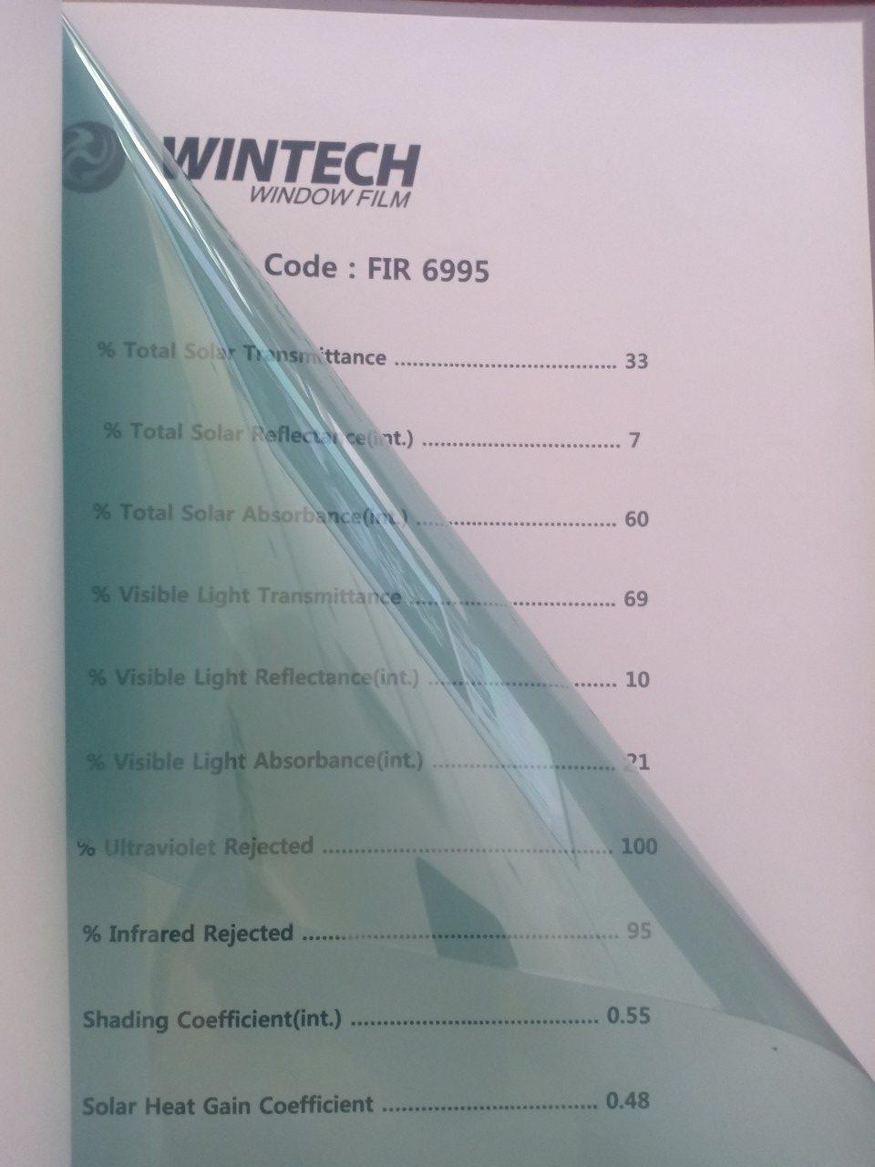 wintechfilm-fir-6995