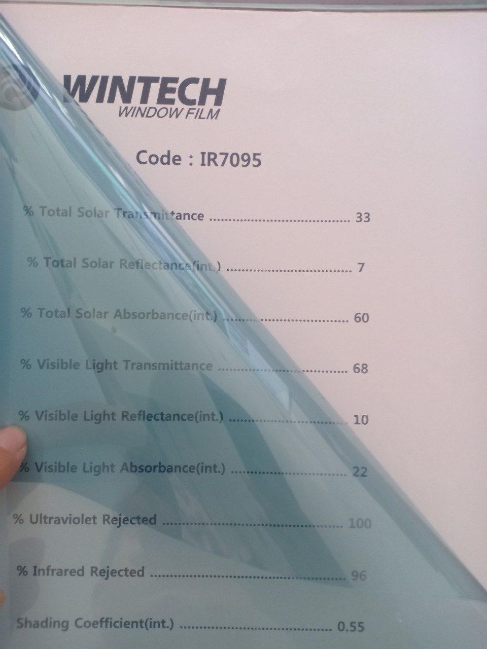 wintechfilm-ir-7095